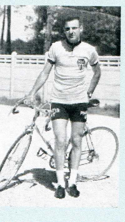 Ángel López Tierra