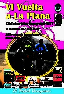 VI Vuelta a La Plana