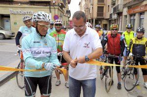 Adolfo Bello y Marco Antonio Campos