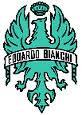 Escudo Bianchi