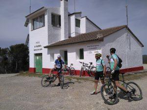 La Palomera